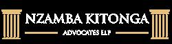 Nzamba Kitonga Advocates